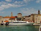 City of  Trogir